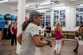 Dancers of Life 2016