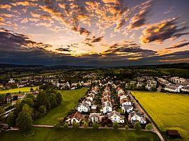 drone air picture